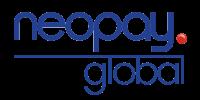 Neopay Global logo