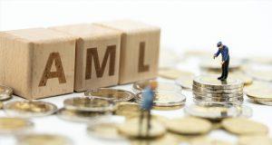 Regtech industry backs FCA calls for 'purposeful' AML policies