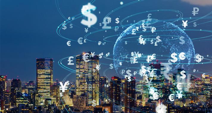 One third of European FinTechs faced regulatory intervention due to partner bank