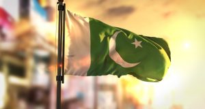 UK adds Pakistan to 21 high-risk states list