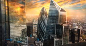 The FCA issues warning to banks over financial crime and AML failings